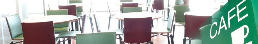 山梨県立図書館 指定管理者のページ